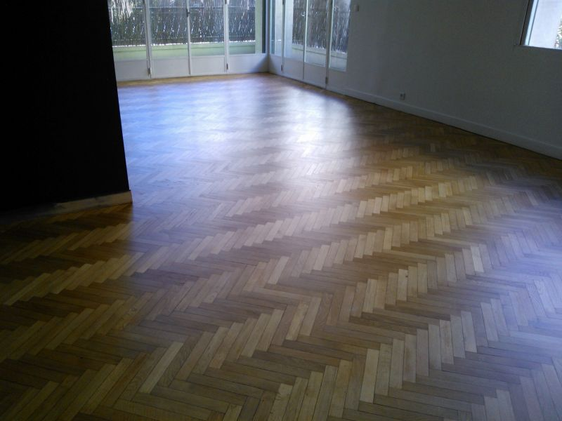 renovation de parquet en ch ne sur marseille 13008 en 2015 patrice meynier. Black Bedroom Furniture Sets. Home Design Ideas