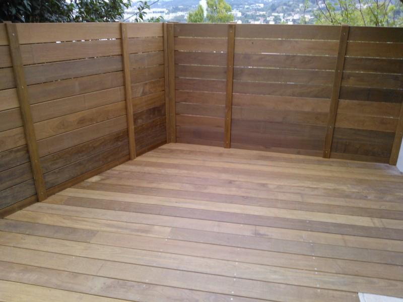 les r alisations et poses de terrasse et de tours de piscines en bois d 39 ip patrice meynier. Black Bedroom Furniture Sets. Home Design Ideas