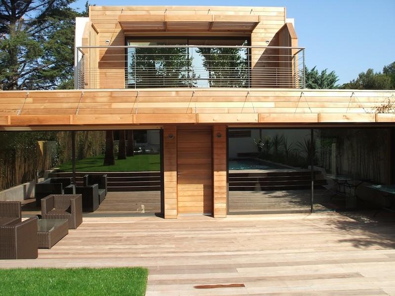pare soleil terrasse 28 images les 25 meilleures id 233 es de la cat 233 gorie pare soleil. Black Bedroom Furniture Sets. Home Design Ideas