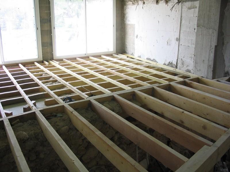 pose de parquets et de planchers en bois marseille patrice meynier. Black Bedroom Furniture Sets. Home Design Ideas
